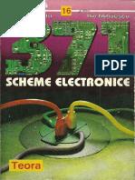 371_Scheme_Electronice.pdf