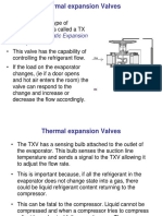 RAC a-2 Refrigeration Basics