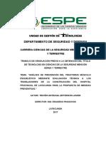 Tercera Revisión APPA Esc (Autoguardado)