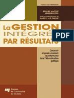 La gestion intégrée par résultats.pdf