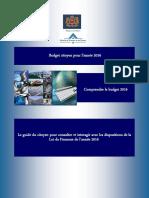 Budget citoyen pour l'année 2016.pdf