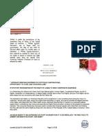 AFFIDAVIT DENYING EXISTENCE OF CORPORATIONS, (1).pdf