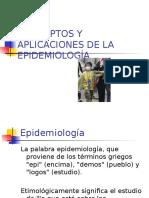 1 2 Conceptos y Aplicaciones de La Epidemiologc3ada Copy