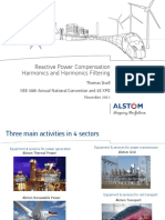 Reactive-Power-Compensation SVC.pdf