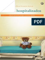 Impacto Psicológico Del Paciente Pediátrico 1