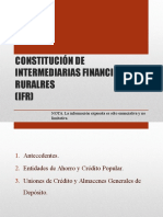 presentación IFR.pptx