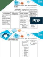 Guía Fase 4_Propuesta Final