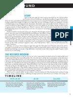 prague-8-background_v1_m56577569830521990.pdf