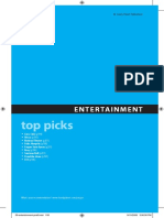 prague-8-entertainment-sports-activities_v1_m56577569830521993.pdf