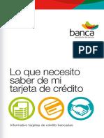 tarjeta-credito.pdf