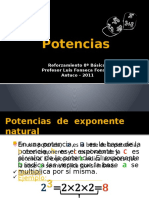 ppt org.pptx