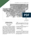 Portaria_1011_2009_CC.pdf