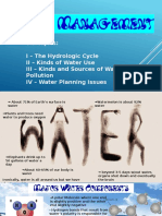 Water Management v.2