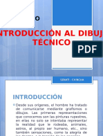 Dibujo Tecnico Power Point 2 - 66