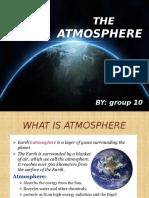 Air Pollution v.2