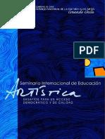 Libro-Seminario-Internacional-de-Educación-artistica2008.pdf