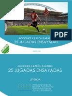 25-jugadas-ensayadas.pdf