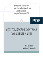 monitorizaodopacientenauti-140507191542-phpapp02