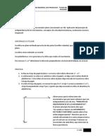 Plano de Packard (1)