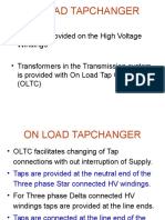 Trans & OLTC 1104new