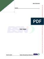 20016_SNI 2729-2013 Ikan Segar.pdf