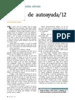 Manual de Autoayuda 12