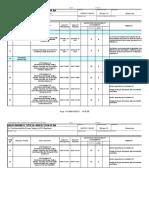 SATIP-P-103-01 Rev 6