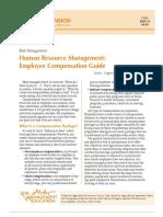 rm8-5.pdf