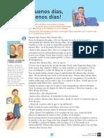 33754963-LENG-COMPRENSION-LECTORA (1).pdf
