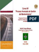 M1_Ciclo Gestión.pdf