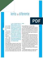 Desarrollo lento o diferente J.Falk.pdf