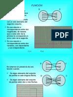 Funciones  (2).pptx