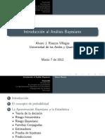 414ia - Introducción al análisis bayesianos.pdf
