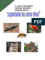 Cuadernillo  para el estudiante (1).pdf