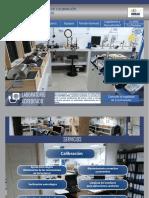 PDF Interactivo Laboratorio presion