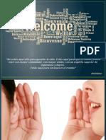 A01 - Proyectos Productivos en Las Organizaciones