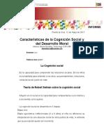Características de la Cognición Social y del Desarrollo Moral.doc