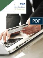 Delloite Transaction Banking