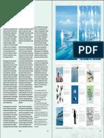 Design_Anthropology.pdf