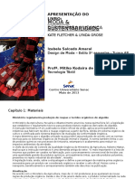 modaesustentabilidade-131107105132-phpapp01.ppt
