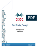 CCNA_12_Routing_concepts.pdf