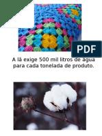 slideshow-101213190007-phpapp01