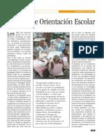 ABCOrientadoresSociales.pdf