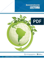 Cartilla Semana 7 Desmaterializacion.pdf