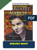 Margaret Mahley