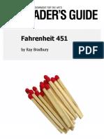 Fahrenheit451(6.2015)(1).pdf