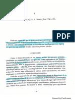 Dahl poliarquia 1 e 4.pdf