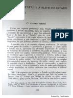Miliband - O sistema estatal e a elite do estado.pdf
