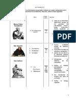 291897315-Vision-Historica-de-La-Didactica (1).pdf