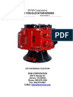 250-TON-SPIDER-ELEVATOR-MAINTENANCE-MANUAL.pdf